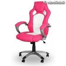 Sillas De Oficina Ofertas Dwdk Prar Silla Oficina Rosa Catà Logo De Silla Oficina Rosa En