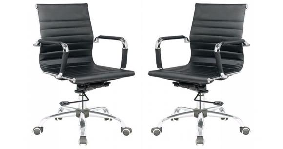 Sillas De Oficina Ofertas Ftd8 Sillas De Oficina En Oferta En Easy Muebles Para Trabajar