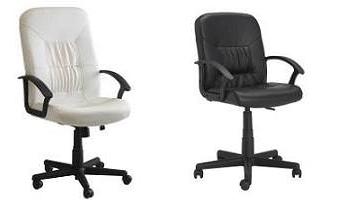Sillas De Oficina Ofertas Q0d4 Oferta En Ikea asturias En Sillas De Oficina
