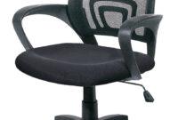 Sillas De Oficina Ofertas Rldj Silla Oficina Elev Rgra Despacho Online Ofertas De Muebles