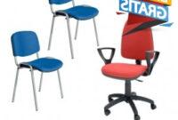 Sillas De Oficina Ofertas Xtd6 Packs Y Ofertas Para Tu Oficina Para Que Tus Muebles Salgan MÃ S