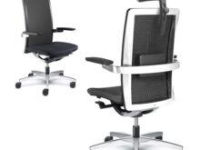 Sillas De Oficina Segunda Mano Txdf Muebles De Oficina Mobiliario De Oficina Oficinas Montiel