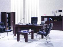 Sillas De Oficina Segunda Mano Whdr Prar Silla Oficina Segunda Mano Sillas De Oficina Hqdirectory
