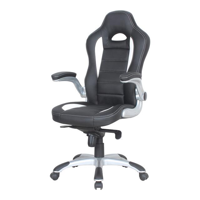 Sillas De ordenador Ikea Mndw Sillas De Oficina Y De Despacho Muebles Hogar El Corte Inglà S