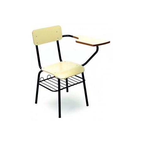 Sillas De Pala Nkde Mobiliario Escolar Silla Escolar Para Aula Y formacià N Con Pala