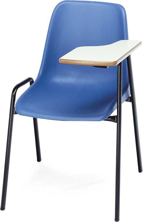 Sillas De Pala Txdf Sillas De Pala Para Stros Y Zurdos Mobiliario Escolar Adrada