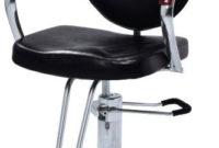 Sillas De Peluqueria Ipdd Sencillo Sillas De Peluqueria Baratas Para El Hombre Partes Barbero Silla