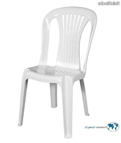 Sillas De Plastico Apilables Baratas Jxdu Silla Blanca Apilable Sin Reposabrazos Barata