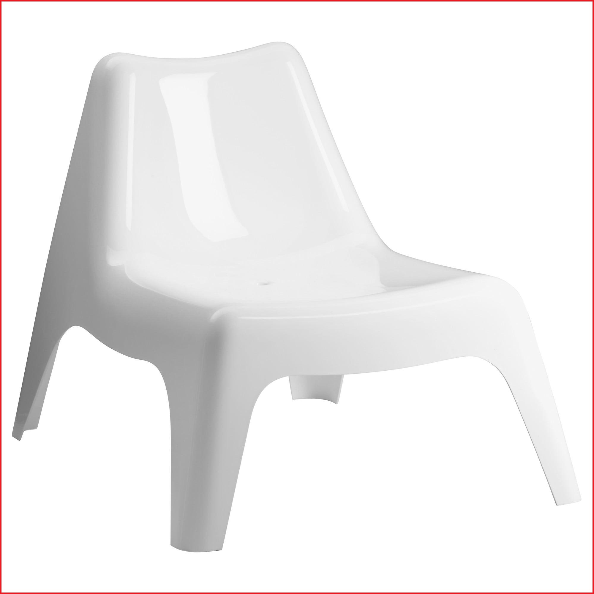 Sillas De Plastico Baratas 9ddf Sillas De Plà Stico Baratas Ikea Ps V G Silla Exter Blanco