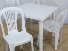 Sillas De Plastico Dwdk â Vendo Mesas Y Sillas De Plastico Para Negocio Zacatecas De Segunda