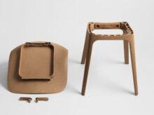 Sillas De Plastico Ikea