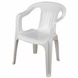 Sillas De Plastico Precio Fmdf Sillas De Plastico Hogar Muebles Y Jardà N En Mercado Libre Mà Xico