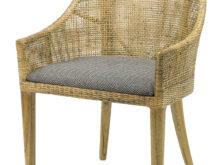 Sillas De Ratan Thdr Sillas De Mimbre Ratà N O Bambú Confortables Y Elegantes