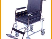 Sillas De Ruedas Estrechas Para Casa Q0d4 Movilidad Sillas De Ruedas Y Scooters ortopedia Salud Dependencia