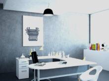 Sillas De Salon Ikea