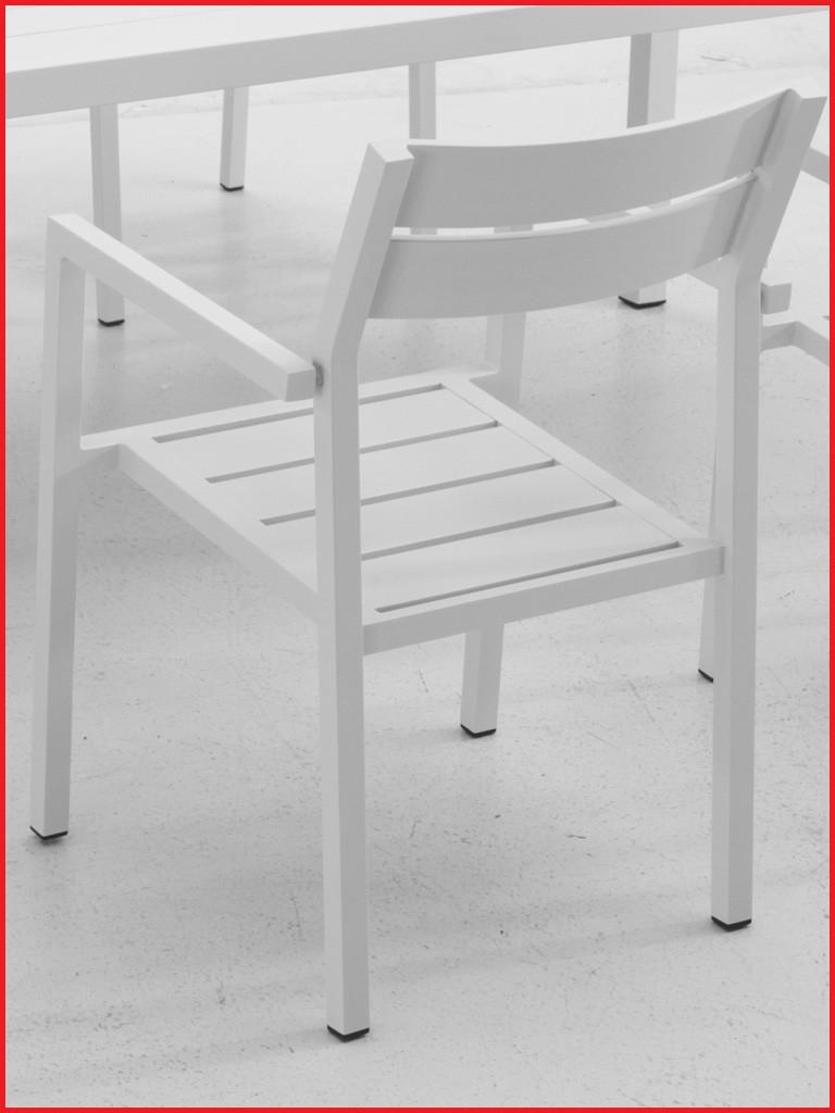 Sillas De Terraza De Aluminio Q5df Sillas De Terraza De Aluminio Silla Terraza Con Brazos Lamas