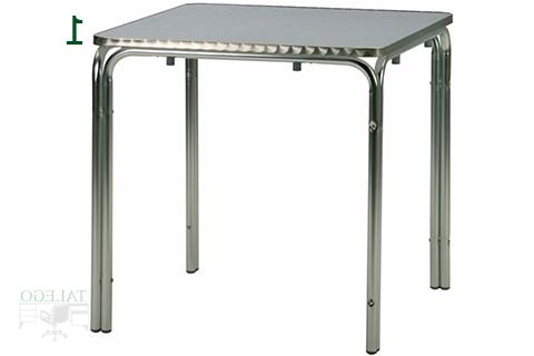 Sillas De Terraza De Aluminio Qwdq Muebles Talego Muebles De Oficina Y Hostelerà A Madrid Y toledo