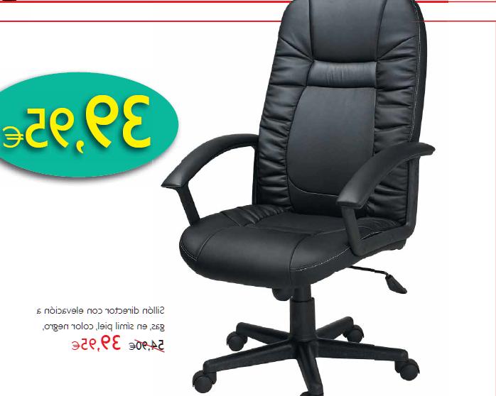 Sillas Despacho Ikea Drdp Silla De Oficina Ikea Con Las Mejores Colecciones De Imà Genes