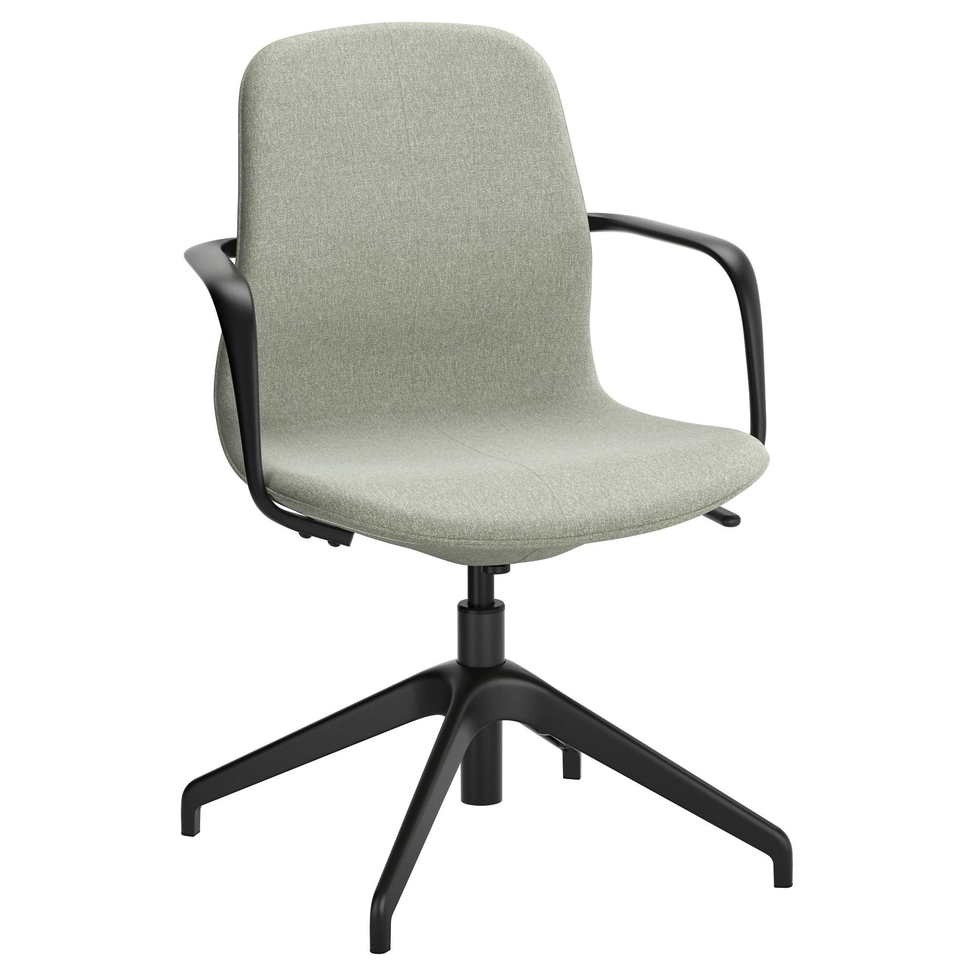 Sillas Despacho Ikea E6d5 Sillas De Oficina Y Sillas De Trabajo Pra Online Ikea