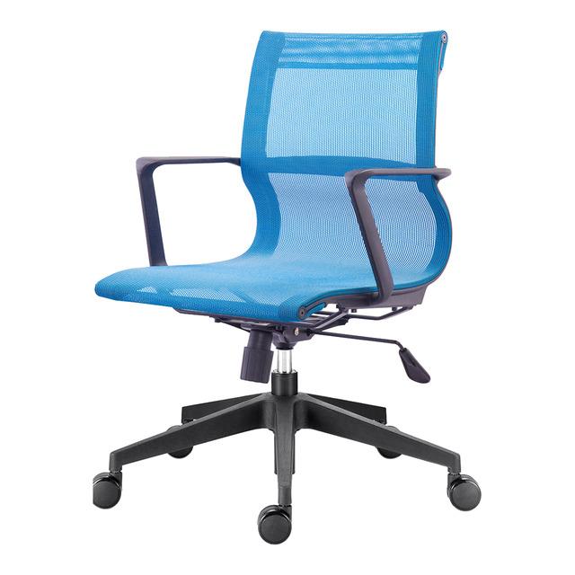 Sillas Despacho Ikea O2d5 Sillas De Oficina Y De Despacho Muebles Hogar El Corte Inglà S