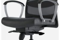 Sillas Despacho Ikea S1du Sillas Despacho Ikea Hermosa Markus Silla Giratoria Glose Negro Ikea