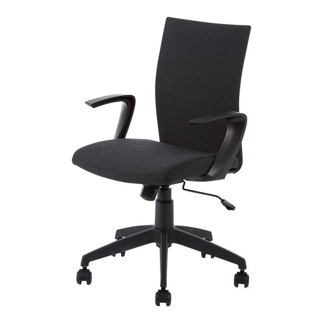 Sillas Despacho Ikea Tldn Sillas De Oficina Y De Despacho Muebles Hogar El Corte Inglà S