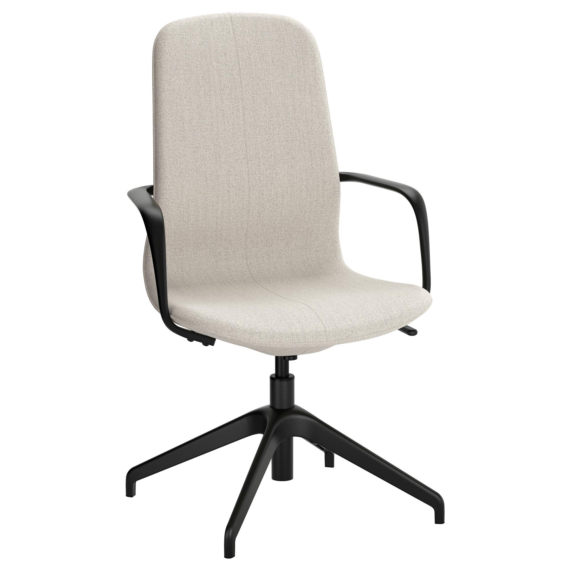 Sillas Despacho Ikea X8d1 Sillas De Oficina Y Sillas De Trabajo Pra Online Ikea