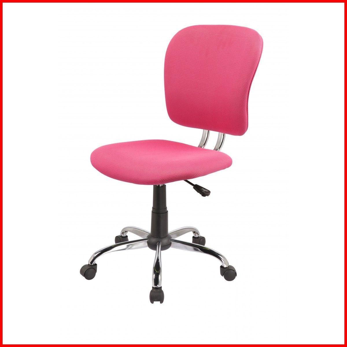 Sillas de diseo baratas silla fija vienna with sillas de for Sillas de oficina juveniles baratas