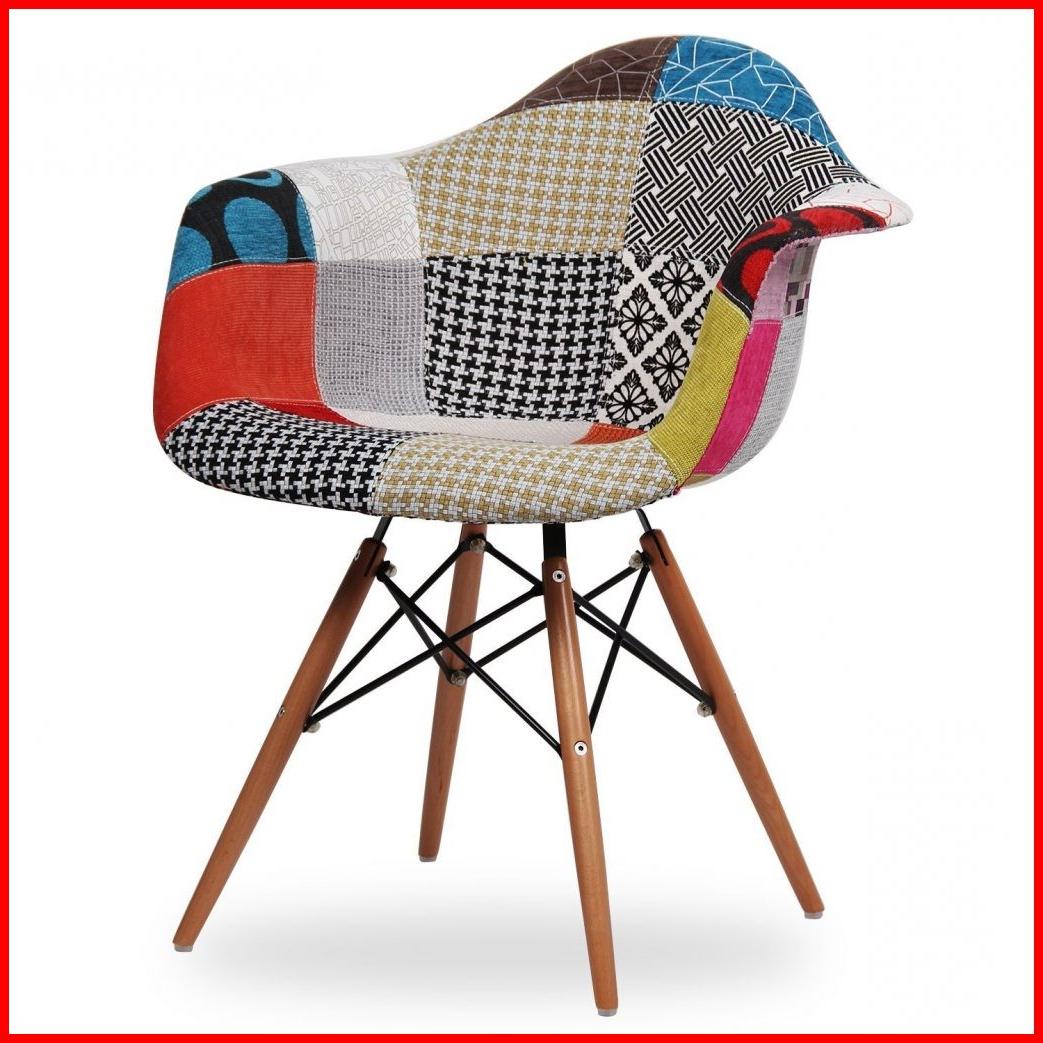 Sillas Diseño Baratas Ftd8 Sillas De Diseà O Baratas Sillas Para Dormitorio