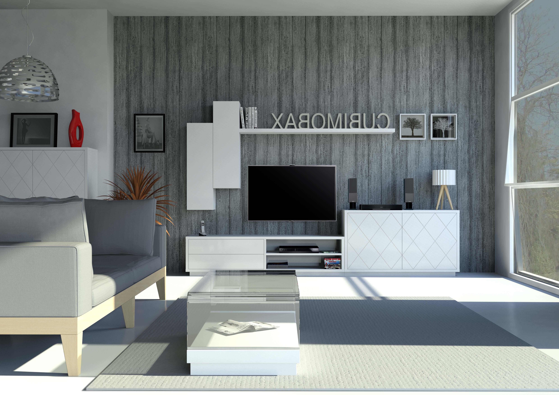 Sillas Diseño Baratas H9d9 Silla Escritorio Diseà O Concepto Hacia Pintar Tus Residencia Cuartoz