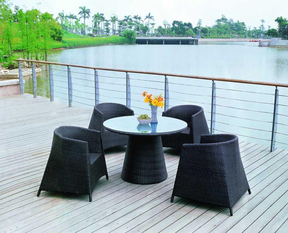 Sillas Diseño Baratas J7do Muebles Exterior Diseno Disec3b1o Reciclados Mobiliario Rusticos En