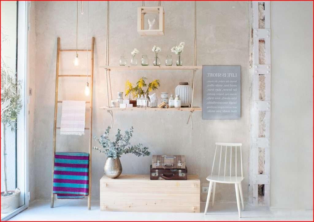 Sillas Diseño Baratas Tldn Cocinas De Diseà O Precios Fresco Muebles De BaO Hipercor Muebles