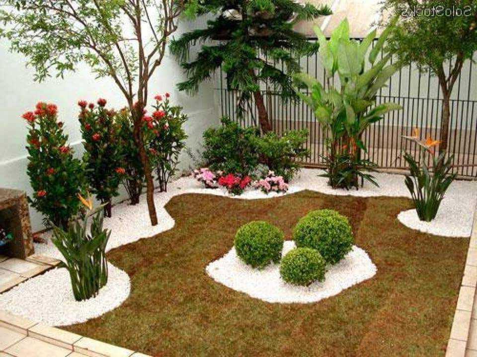 Sillas Diseño Baratas Txdf Diseà O Jardines Pequeà Os Disec3b1o Jardines 5940