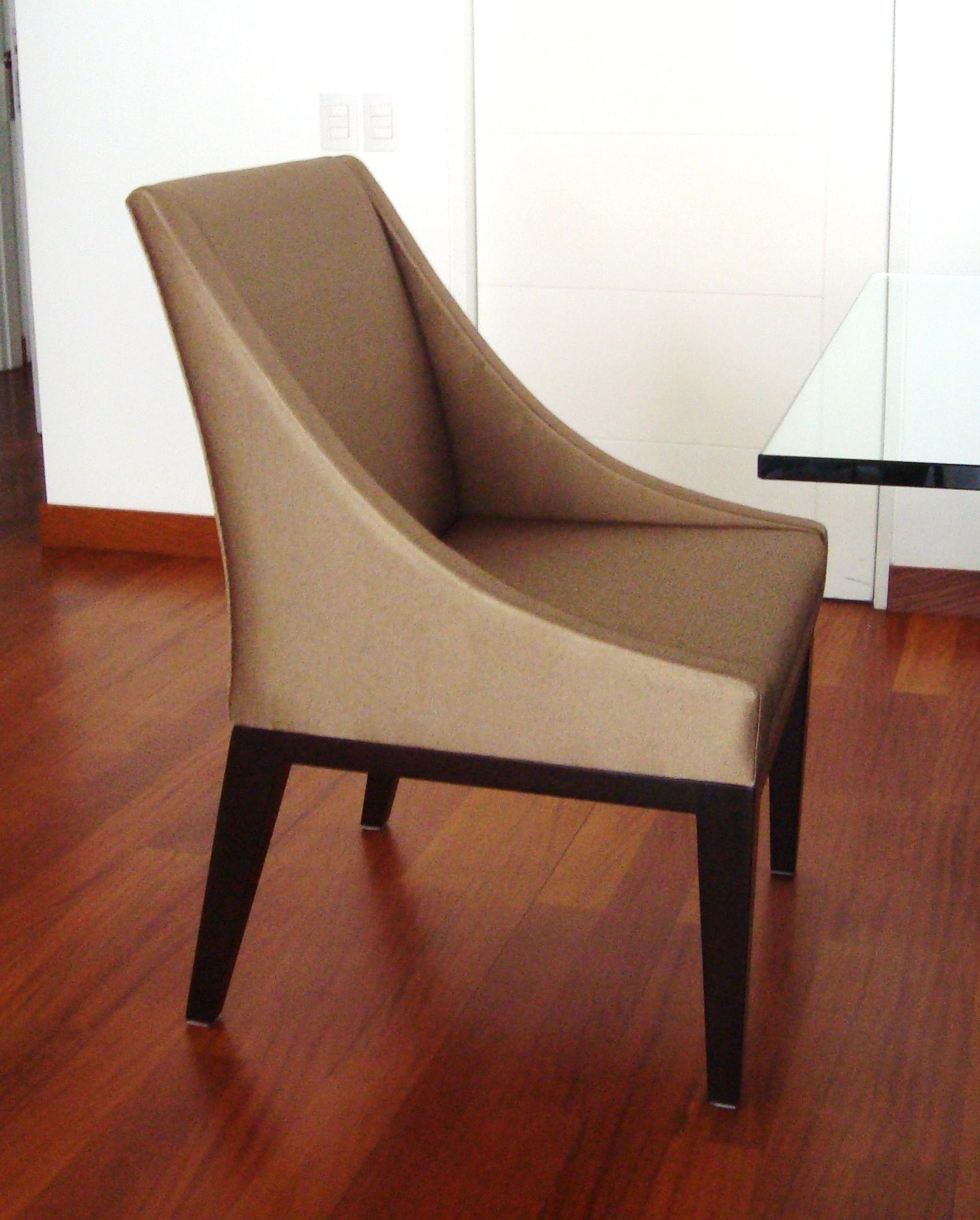 Sillas Diseño Baratas X8d1 Silla Escritorio Diseà O Concepto Hacia Pintar Tus Residencia Cuartoz