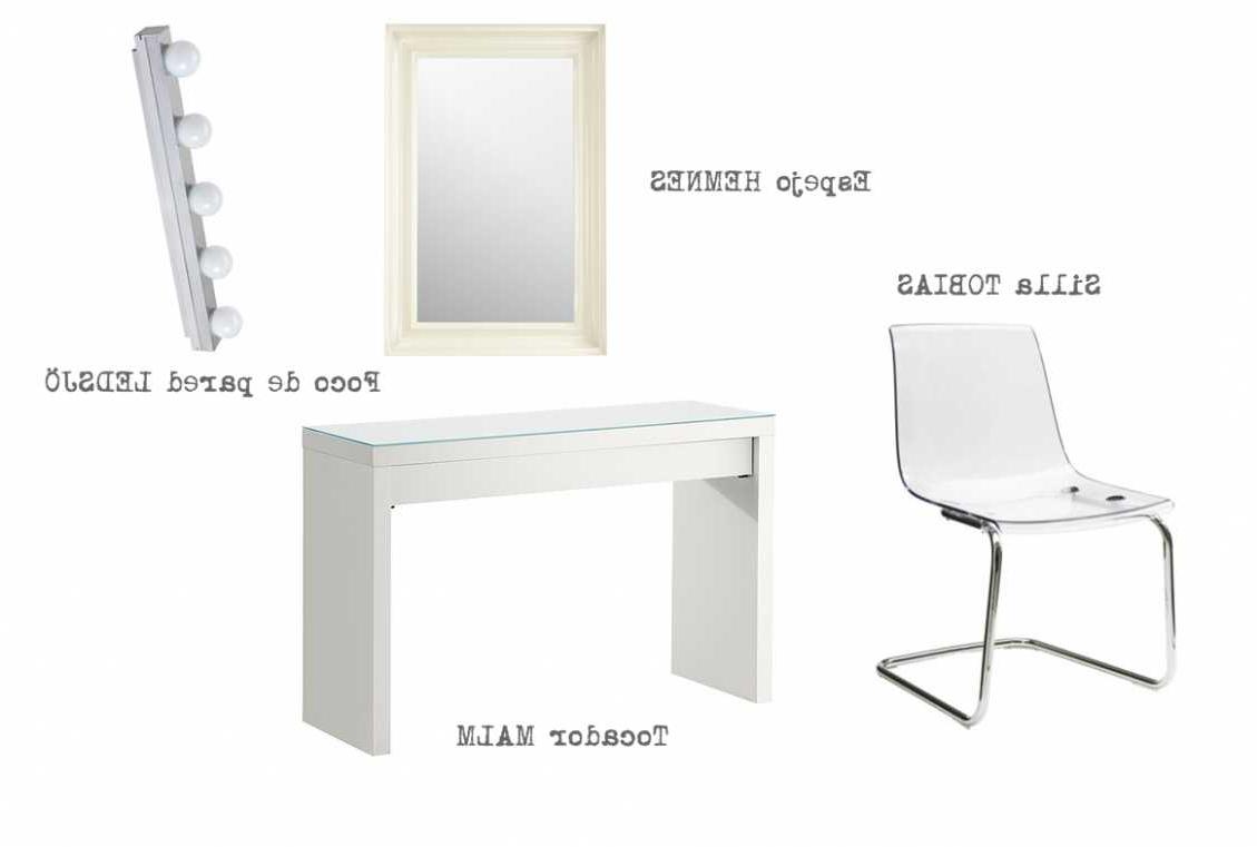 Sillas Dormitorio Ikea 0gdr Sillas Dormitorio Ikea Ideas De Disenos Ciboney Shanerucopy