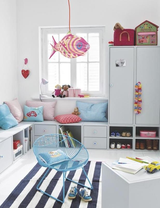 Sillas Dormitorio Ikea 4pde Sillas Kidsmopolitan