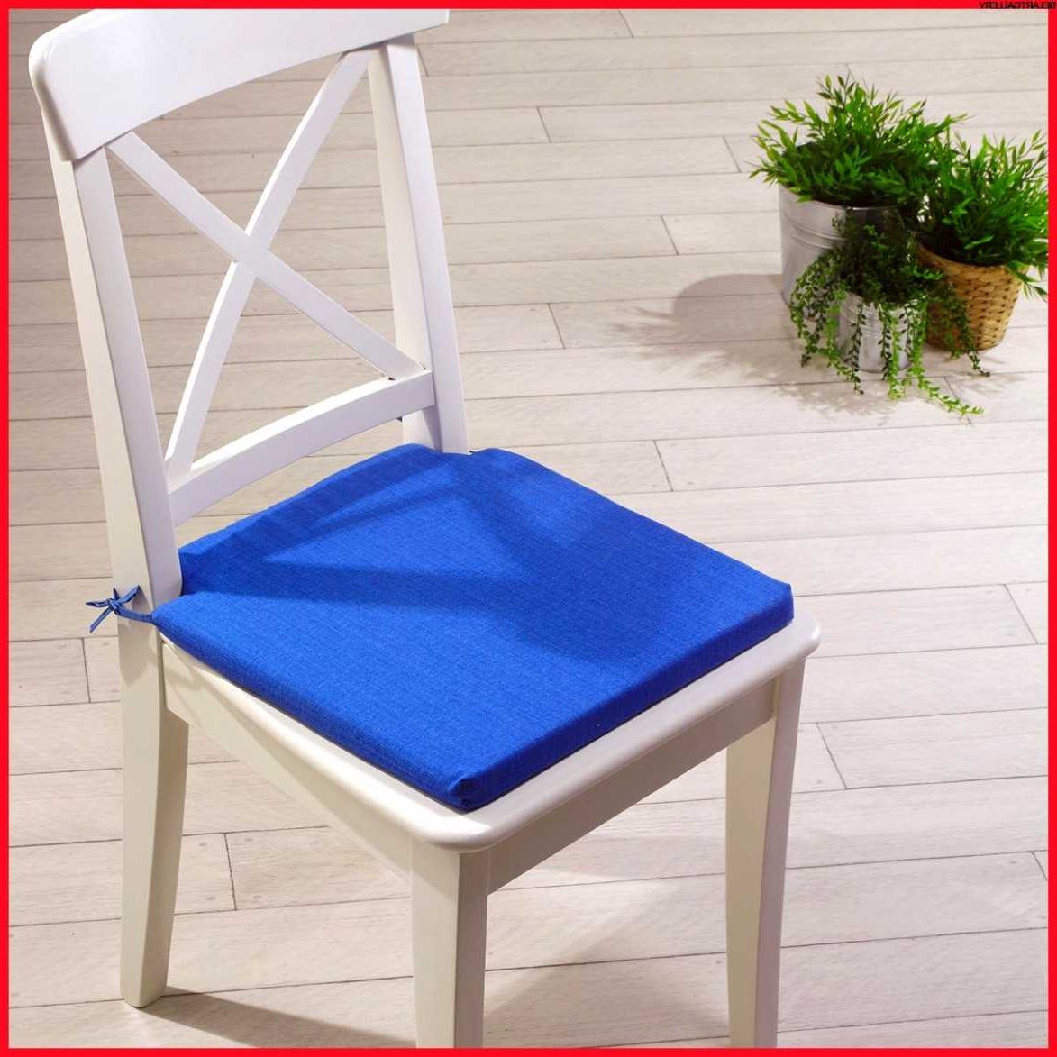 Sillas Dormitorio Ikea Bqdd Sillas Para Dormitorio