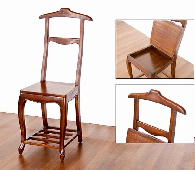 Sillas Dormitorio Ikea Ffdn Sillas De Dormitorio Inspirador Sillas Dormitorio Ikea Ideas De