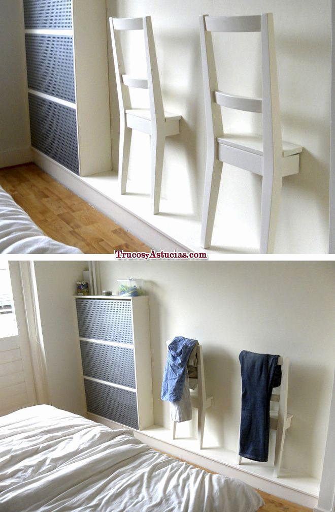 Sillas Dormitorio Ikea Mndw Silla Despacho Ikea Nuevo Sillas Dormitorio Ikea Ideas De Disenos