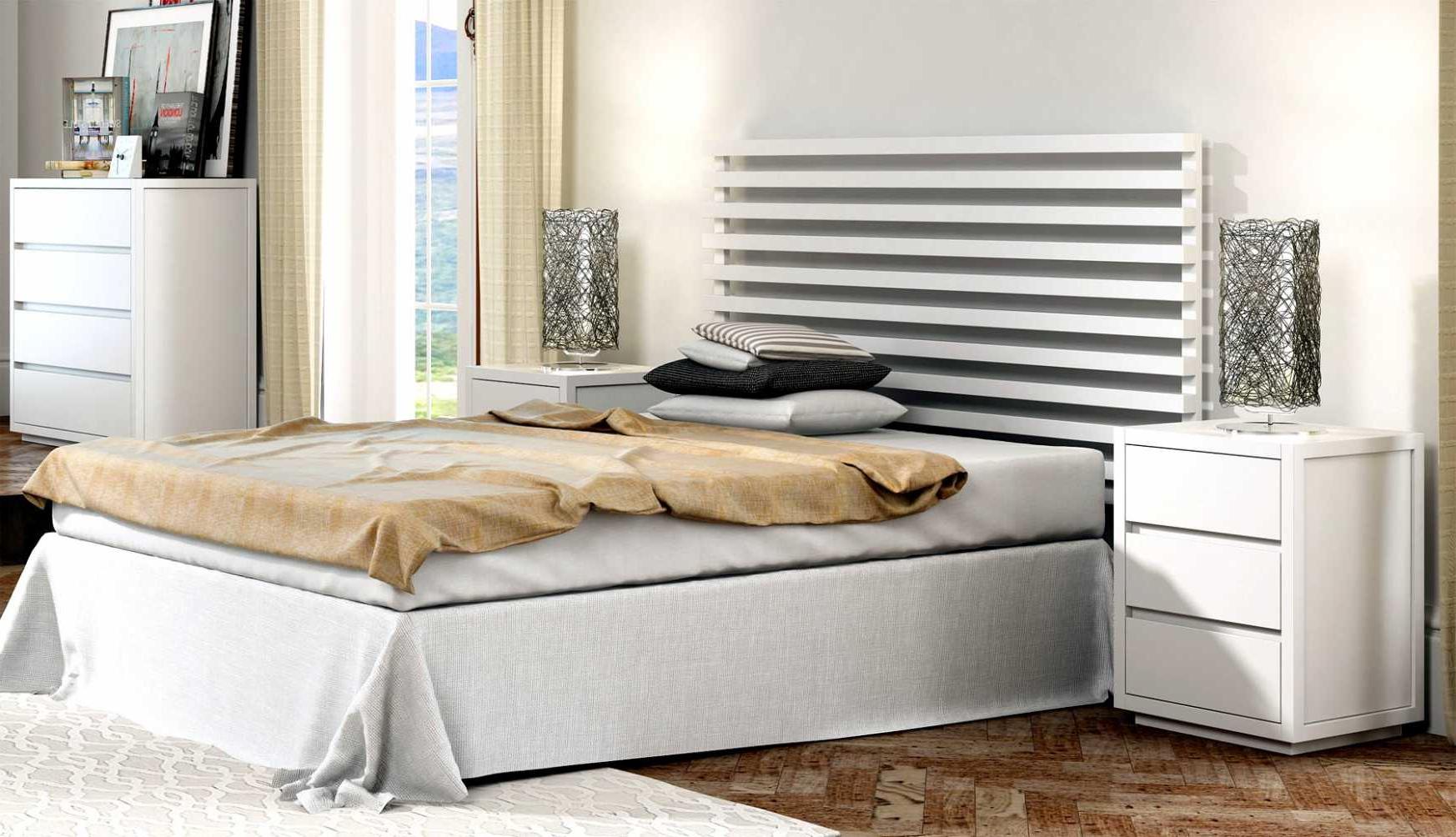 Sillas Dormitorio Ikea S1du Sillas Dormitorio Juvenil Ikea Ideas Shanerucopy