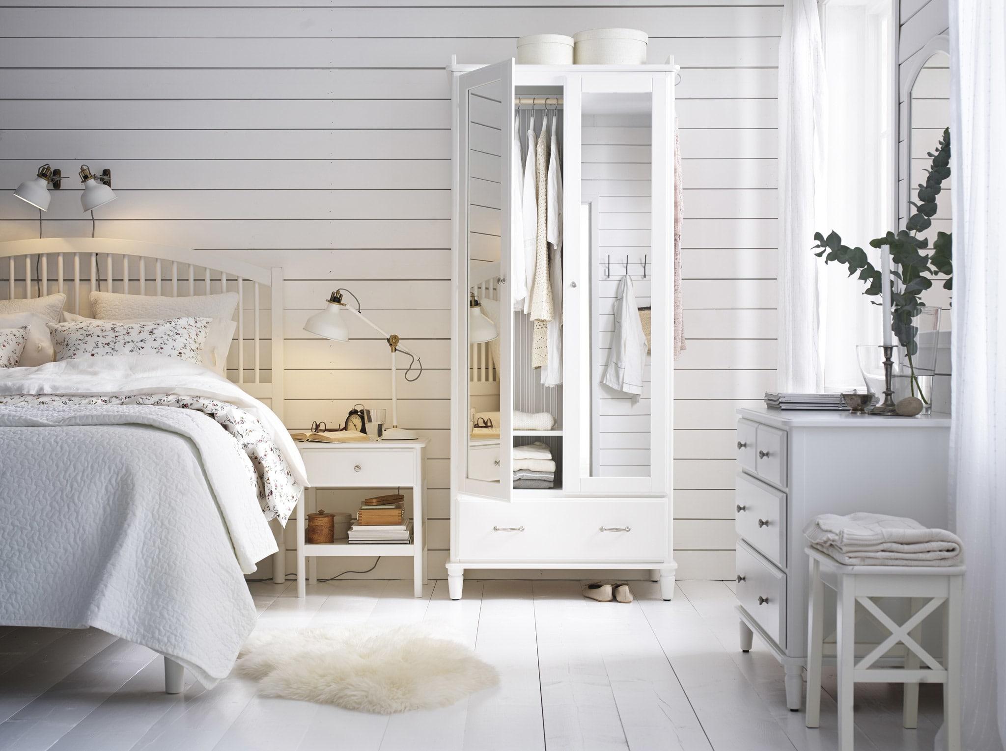 Sillas Dormitorio Ikea Tldn Muebles De Dormitorio Pra Online Ikea