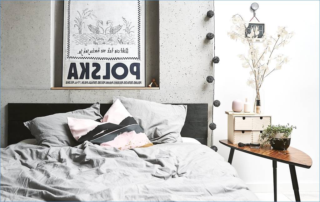 Sillas Dormitorio Ikea U3dh Un Dormitorio Confortable Creado Para Relajarse Y Descansar Ikea