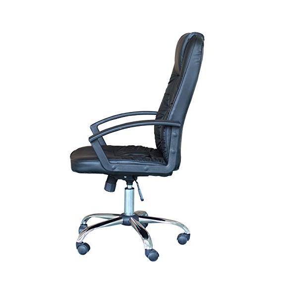 Sillas Ergonómicas Ipdd Ebs My Furniture Hogar
