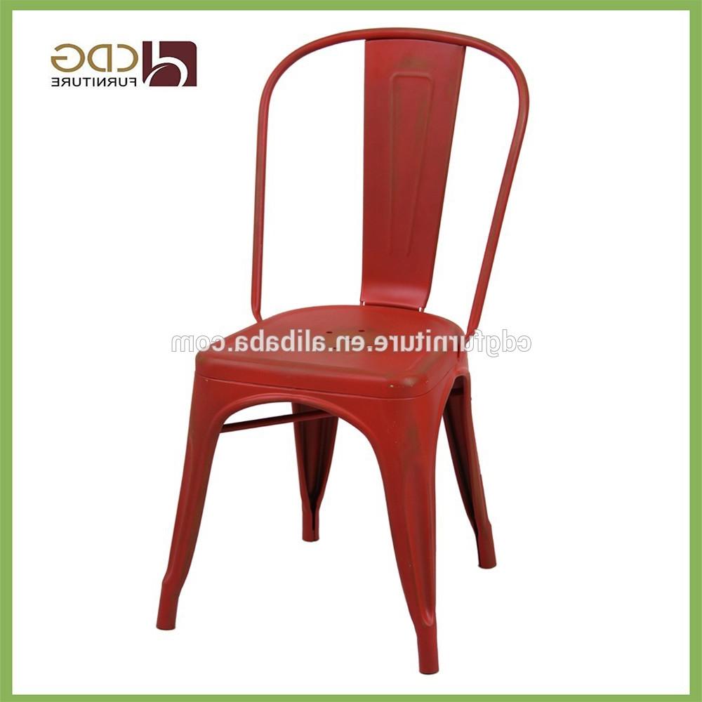 Sillas Ergonómicas Nkde Rojo Antiguo Sillas Ergonà Mico Silla Del Edor Silla De Metal