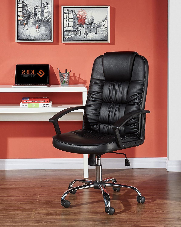 Sillas Ergonómicas Q5df Ebs My Furniture Hogar