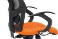 Sillas Ergonomicas Para ordenador Gdd0 Mejor Silla Oficina Ikea Sillas Para Oficina Mexico Df Pra Y