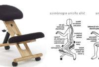 Sillas Ergonomicas Para ordenador Txdf Silla Ergonà Mica De Rodillas Modelo Flip Catà Logo De Productos De