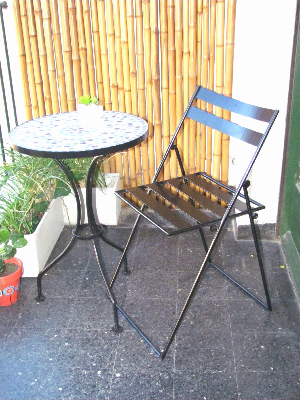 Sillas Exterior Carrefour E6d5 Muebles De Terraza Carrefour Hermoso Fotos Sillas Exterior Carrefour