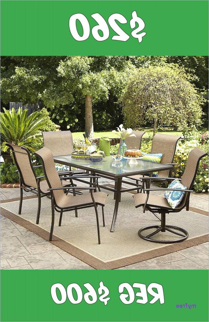 Sillas Exterior Carrefour H9d9 Muebles De Jardin Alcampo Sillones De Jardin Excelente Mesas Y