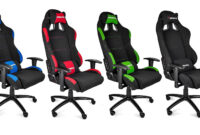 Sillas Gamer Amazon 3id6 Silla Gaming Review Clutch Throttle Echo Chair This is Nice